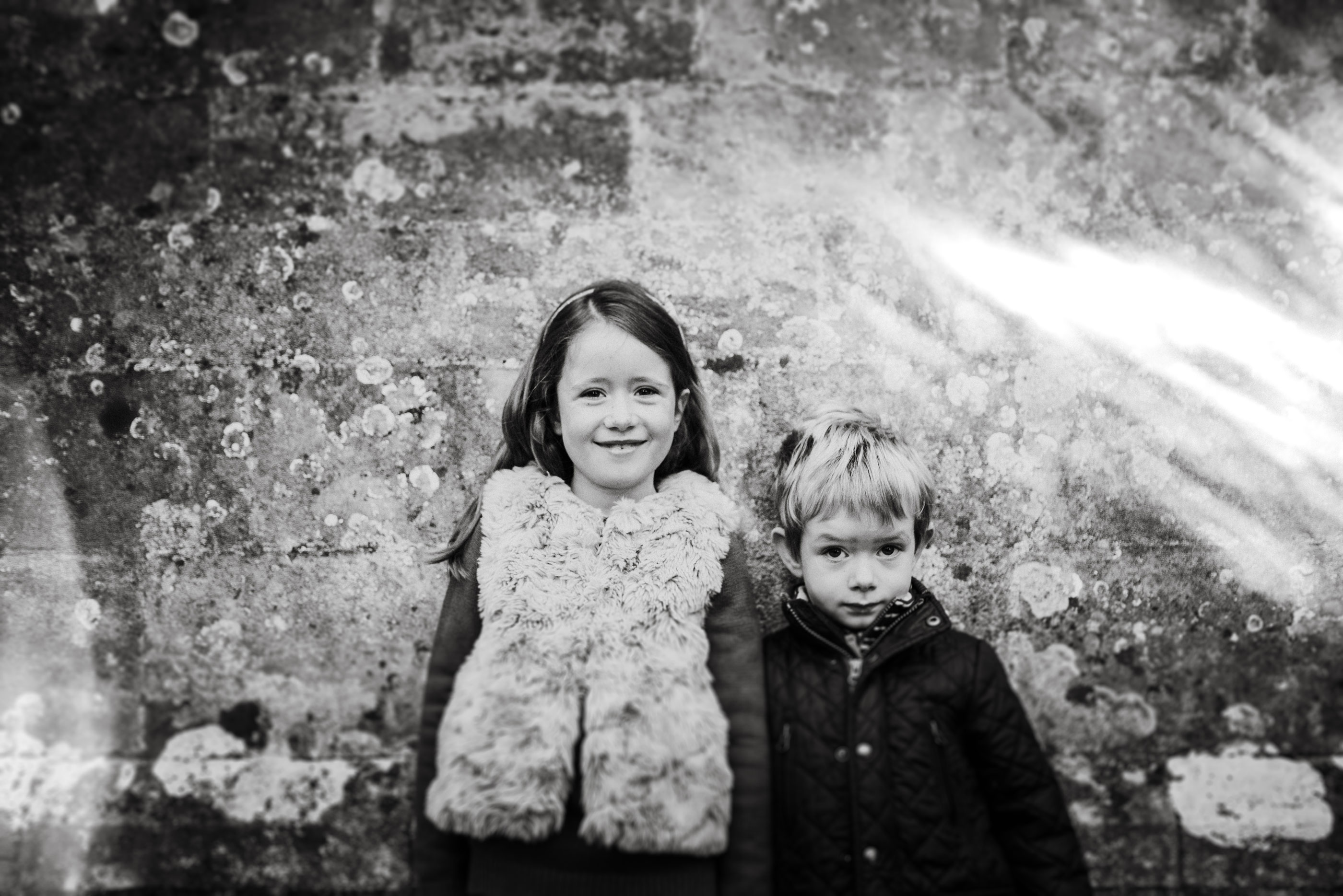 family photographer,covering Bath, Bristol Frome.